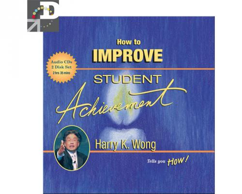 How to Improve Student Achievement
